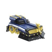 Activision Skylanders Superchargers Vehicle Shield Strıker