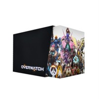 Activision Pc Overwatch Ce