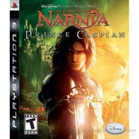 The Chronicles Of Narnia Ps3