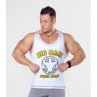 Big Sam Atlet 2129