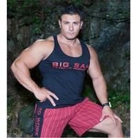 Big Sam Atlet 2188