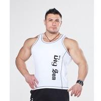 Big Sam Atlet 2089