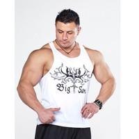 Big Sam Atlet 2093