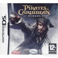 Disney Ds Pırates Of The Carıbbean At Worlds End