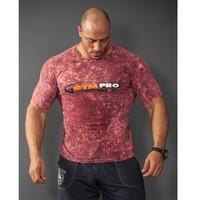 Big Sam T-Shirt 2866