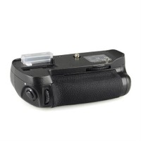 Mcoplus Nıkon Mk-D600 Ve D-610 Battery Grip