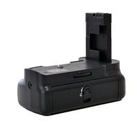 Mcoplus Nıkon Mk-D5100 Battery Grip