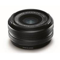 Fujifilm Fujinon XF 18mm F2.0 R X-Pro Lens (X-Pro1 Uyumlu)
