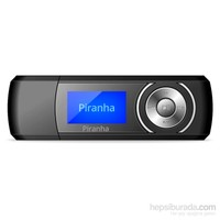 Piranha Amigo 1013 4GB Dijital Mp3 Player