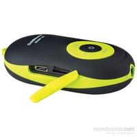 Goldmaster MP3-316 ENJOY-50 Bluetooth + Speaker Mp3 Player