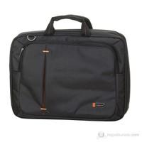 """Classone UL160 13""""-15.6"""" Ultracase Siyah Ultrabook & Notebook Çantası"""