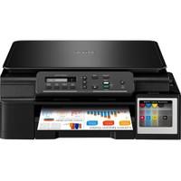Brother DCP-T500W Fotokopi + Tarayıcı + Wi fi Yazıcı