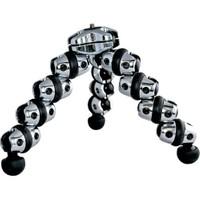 Xsories Transformer Tripot Klasik