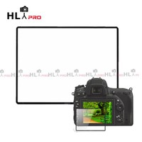 Hlypro Nikon D5300 İçin Ekran Koruyucu
