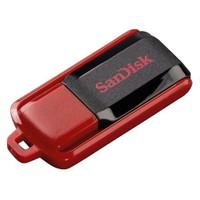 Sandisk Cruzer Switch 64GB Usb Bellek (SDCZ52-064G-B35)
