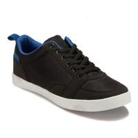 Torex A1273249 Siyah Erkek Sneaker