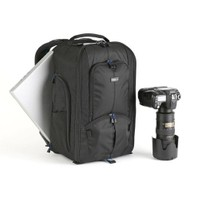 ThinkTank StreetWalker Hard Drive Profesyonel SLR Kamera Sırt Çantası