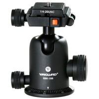 Vanguard SBH-100 Top Kafa (ballhead)