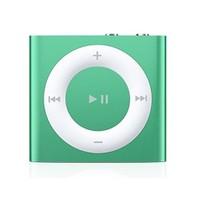 Apple iPod Shuffle 2GB Yeşil MP3 Çalar MD776TZ/A