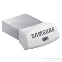 Samsung 64GB Fit USB 3.0 Usb Bellek MUF-64BB/APC