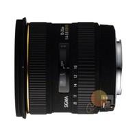 Sigma 10-20MM F/4-5.6 EX DC HSM Objektif (271001020)