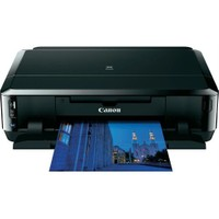 Canon Pixma IP7250 Wi-Fi Airprint Photo Yazıcı