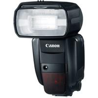Canon Speedlite 600EX II-RT Flaş