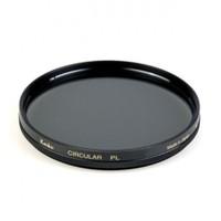 Kenko 37 mm Circular Polarize Filtre