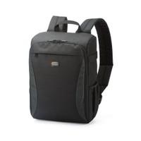 Lowepro Format Backpack 150 Dslr Sırt Çantası Çantası