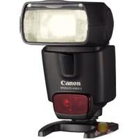 Canon Speedlite 430EX II Flas