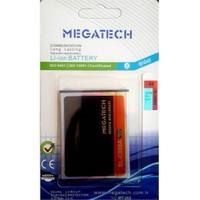 Megatech Mt-268 G530 Batarya