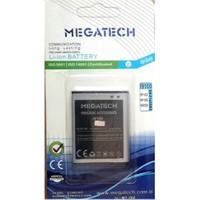 Megatech Mt-268 Galaxy S2 İ9100 Batarya