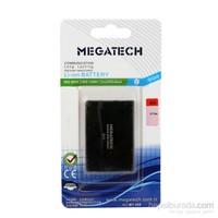Megatech Mt-268 Htc G11 Batarya
