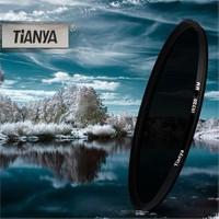 Tianya 67Mm Ir Infrared 720 Nm X-Ray Filtre