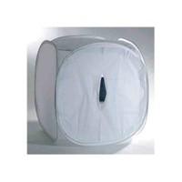 Weifeng 80X80 Ürün Çekim Çadırı Cubelite
