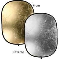 Somita Mx-8204 150X200 Gold/Silver Çift (Altın/Gümüş) Taraflı Yansıtıcı