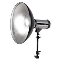 Weifeng A-120 70Cm Beauty Dish Radar Reflektör Bowens Uyumlu