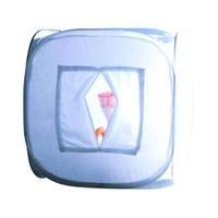 Golden Eagle 50X50 Ürün Çekim Çadırı (Cube Light)