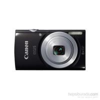 Canon Ixus 145 Dijital Fotoğraf Makinesi