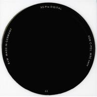 B&W 77mm Circular Polarize XS-PRO KSM MRC Filtre