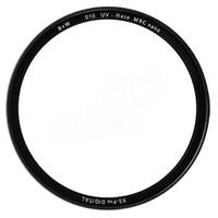 B&W 77mm UV XS - PRO MRC Filtre