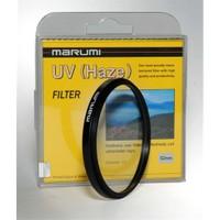 Marumi 52 mm UV Filtre M023