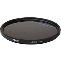 TİFFEN 82mm 3.0X ND (10 Stop) Filtre