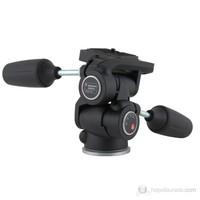 Manfrotto 804 RC2 Basic Head Black