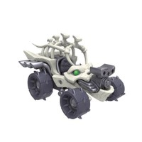 Activision Skylanders Superchargers Vehicle Tomb Buggy
