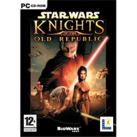 Activision Pc Star Wars Knight Of The Old Republic