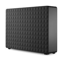 "Seagate Expansion 4TB 3.5"" USB3.0 Taşınabilir Disk (STEB4000200)"