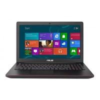 """Asus G550JK-CN545H Intel Core i7 4710H 2.5GHz/3.5GHZ 8GB 1TB 15.6"""" Full HD Taşınabilir Bilgisayar"""