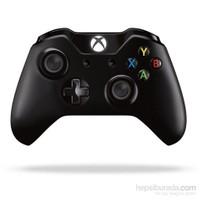 Xbox One Kablosuz Kumanda / Joystick / Kol
