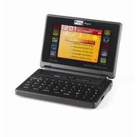 Poly Lingua Cs-100 Renkli Ekran Elektronik Sözlük